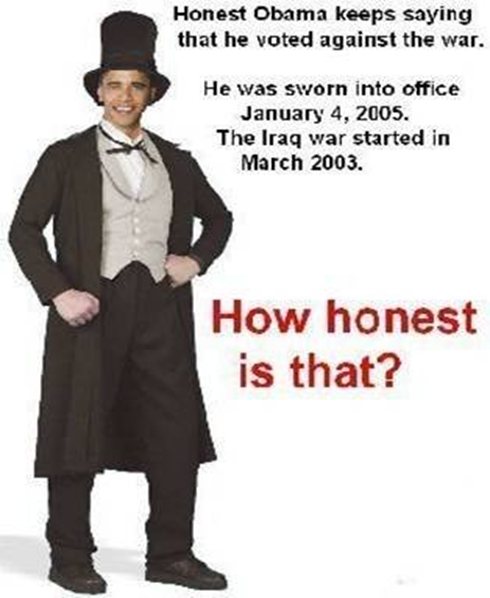 HonestBarry
