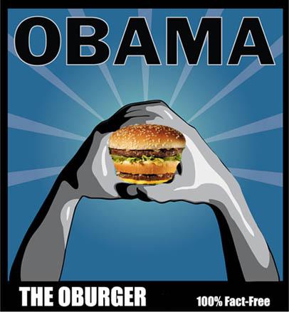 Oburger