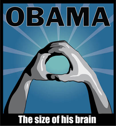 ObamaBrainSize