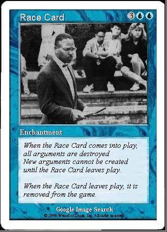 Race_Card1
