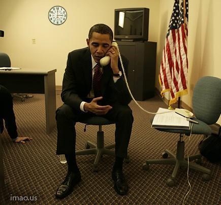 Funny_obama