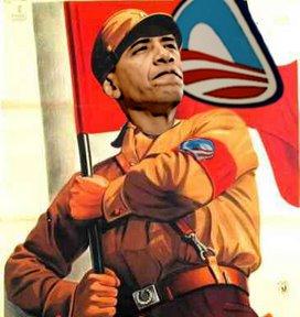 ObamaYouthCorps