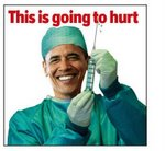 Obamacare-this-is-gonna-hurt
