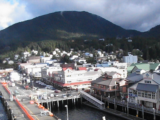01_downtown_ketchikan_1