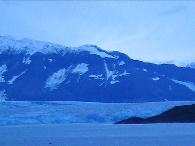17_hubbard_glacier_01_1