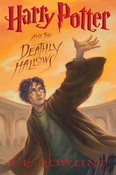 Hp7_cover