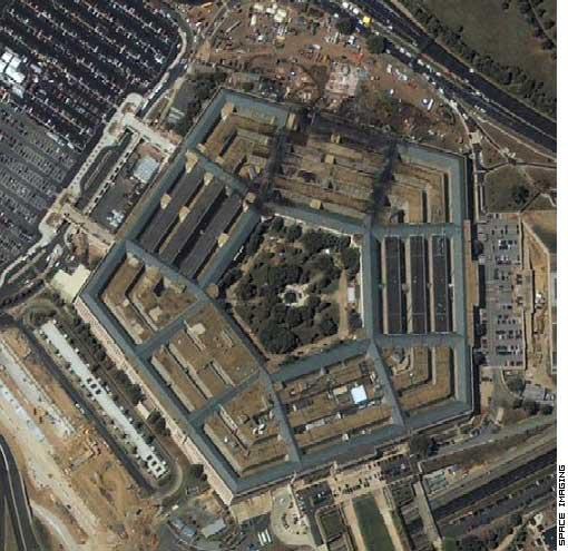 Pentagon_damage