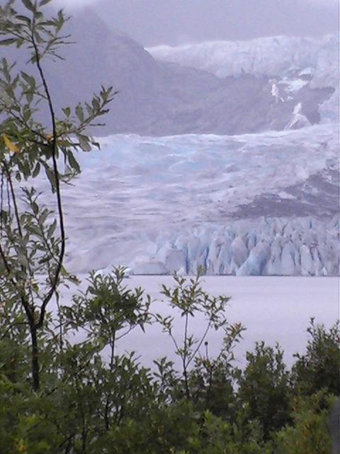 24_mendenhall_glacier_06