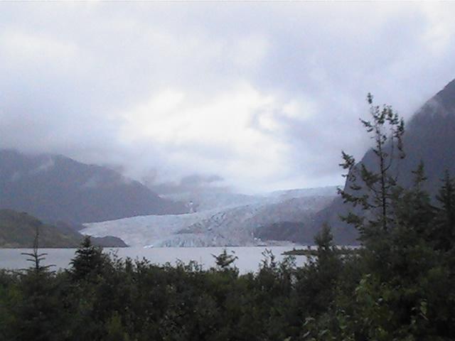 26_mendenhall_glacier_08