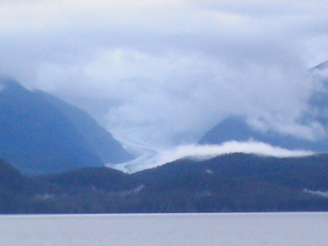 30_glacier_on_whale_watch_tour_01