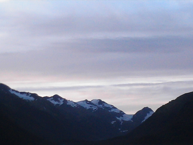 31_moody_mountains_01