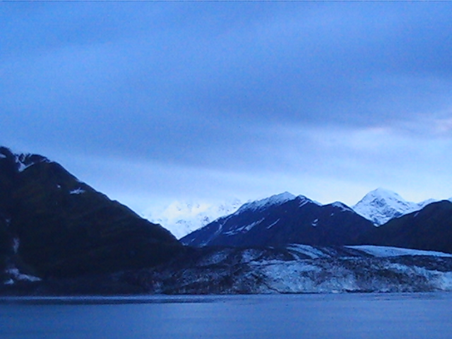 35_turner_glacier_01