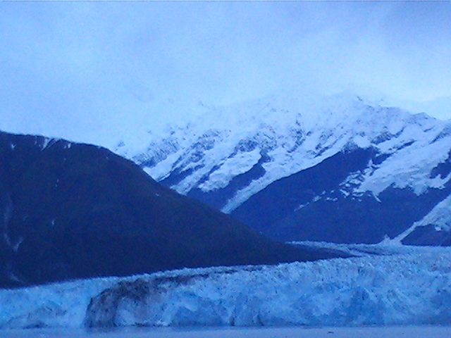 39_hubbard_glacier_left_side_closer