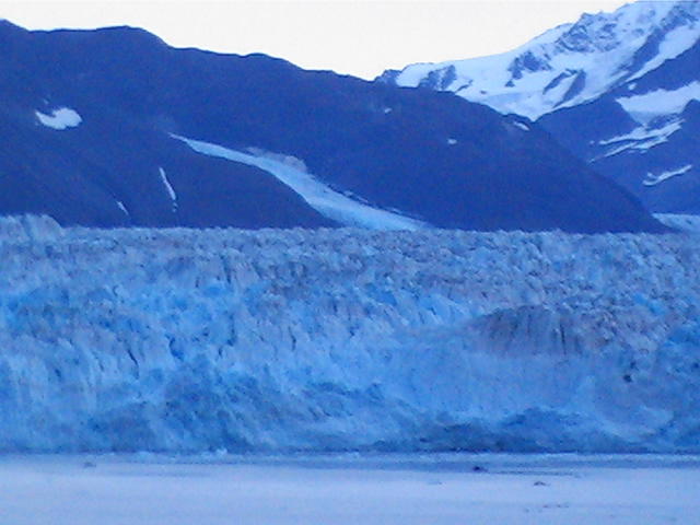 43_hubbard_glacier_floes_to_the_bay