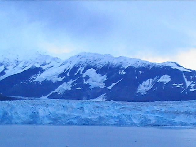 44_hubbard_glacier_05