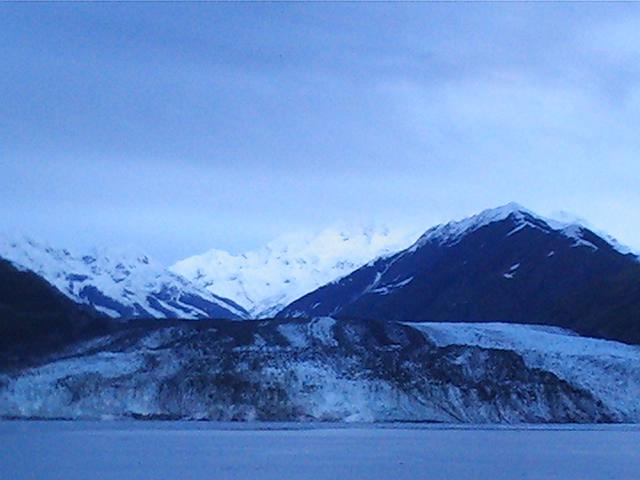 49_turner_glacier_07