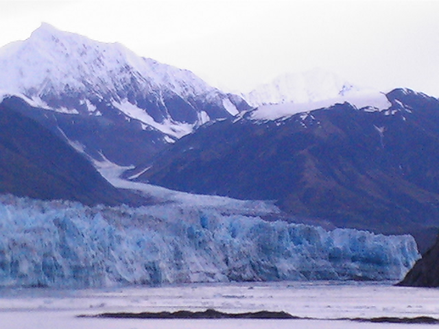 50_hubbard_glacier_06