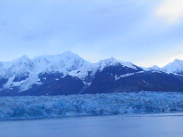 52_hubbard_glacier_08