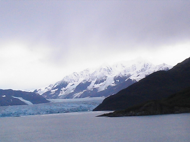 56_hubbard_glacier_moody_02