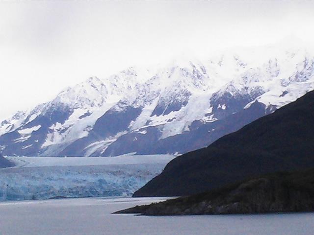 58_hubbard_glacier_11