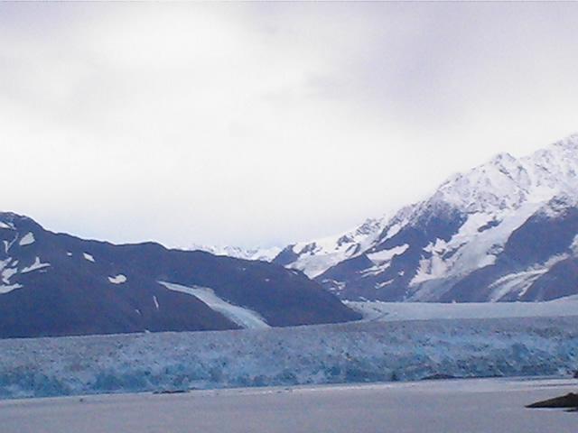 59_hubbard_glacier_12