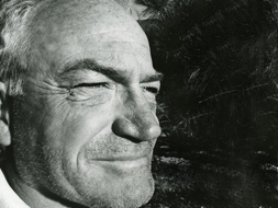 Barry_goldwater_profile