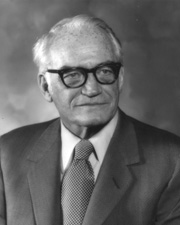 Barrygoldwater_1