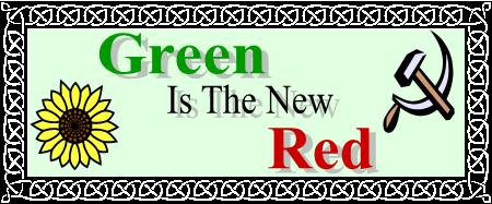Green_is_the_new_red_for_blog_060304