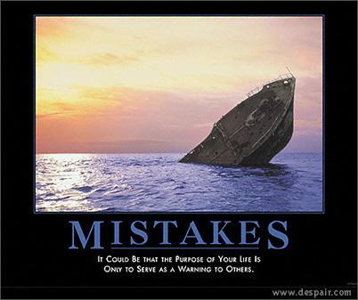 Mistakes_demotivator