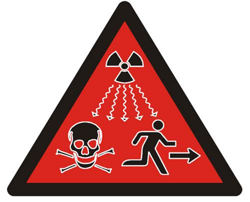 New_radiation_sign