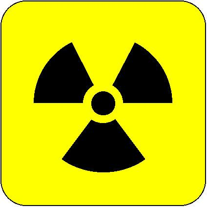 Old_radiation_sign