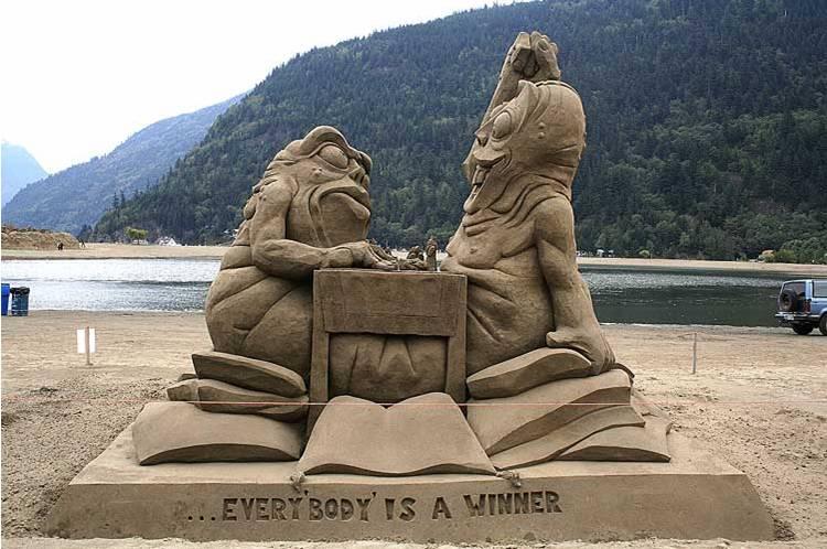 Sand_sculpture_01