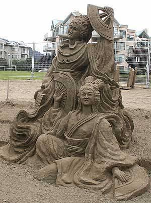 Sand_sculpture_03