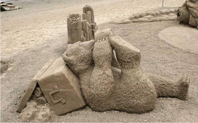 Sand_sculpture_06