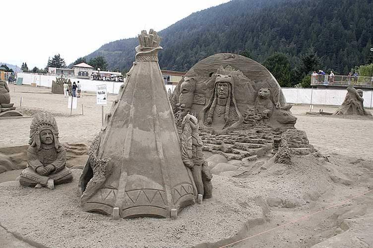 Sand_sculpture_08