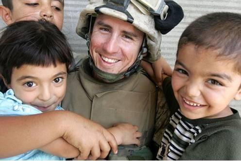 Soldier_tickle_torture