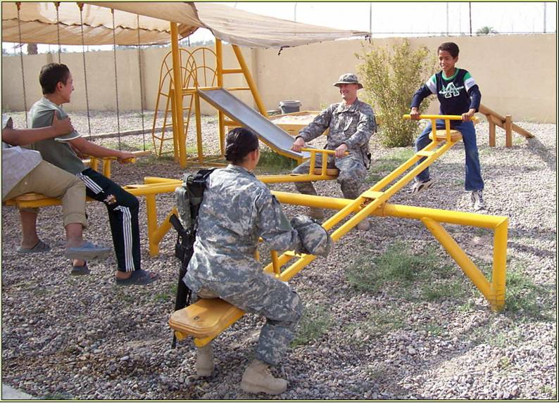 Soldiers_see_saw